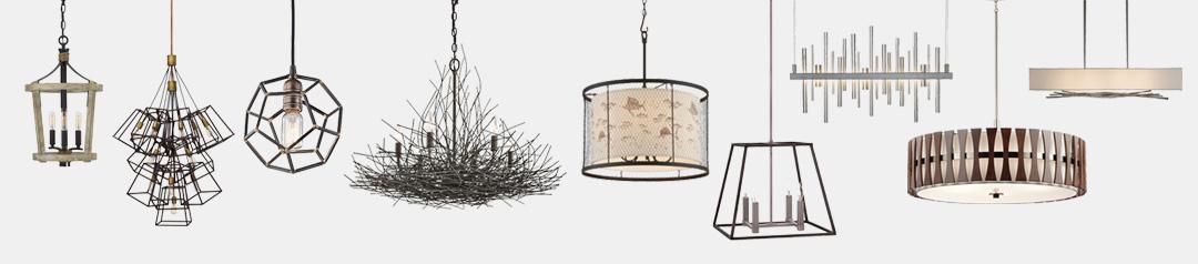 Indoor lighting fixtures muskoka lighting company muskoka lighting company