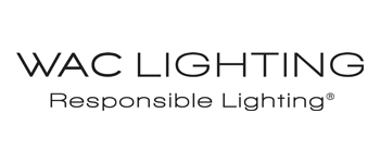 <br /> <b>Notice</b>:  Undefined variable: img_alt in <b>/home/musklight/public_html/wp-content/themes/muskoka-lighting-company/template-brands.php</b> on line <b>54</b><br />