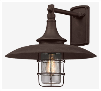 Troy Lighting Company Lighting Ideas