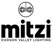 <br /> <b>Notice</b>:  Undefined variable: img_alt in <b>/home/musklight/public_html/wp-content/themes/muskoka-lighting-company/template-brands.php</b> on line <b>57</b><br />